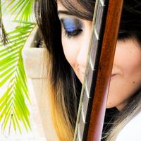 Fc Karielle Gontijo   Social Profile