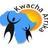 KwachaAfrika