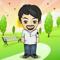 balbino saez | Social Profile