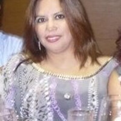 Tita Aguirre | Social Profile