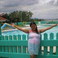 arianemay | Social Profile