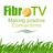 @FibroTV