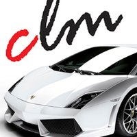 CLMLuxuryMotorcars | Social Profile
