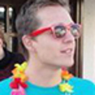 Jakub Krčmář | Social Profile