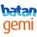 BatanGemi  Twitter Hesabı Profil Fotoğrafı
