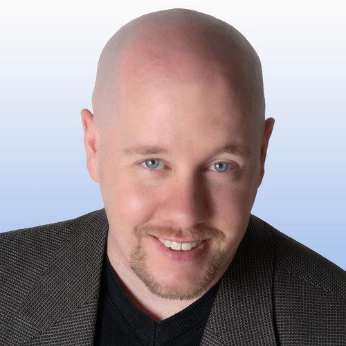 John Ryan Social Profile