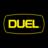 DUEL (YO-ZURI)