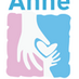 Anne Rehberim's Twitter Profile Picture