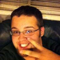 Cam Fuller | Social Profile