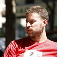 Jeremy | Social Profile