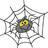 The profile image of NoteToSpider