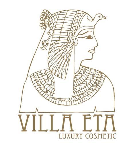 Villa Eta  Twitter Hesabı Profil Fotoğrafı