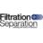 Filtration+Separation