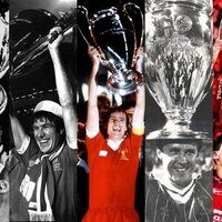 LiverpoolFC | Social Profile