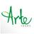 @Arte_Ideas
