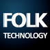 Folk Technology's Twitter Profile Picture