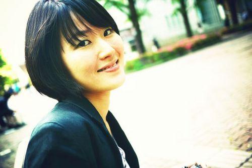 ツルマキアヤコ Social Profile