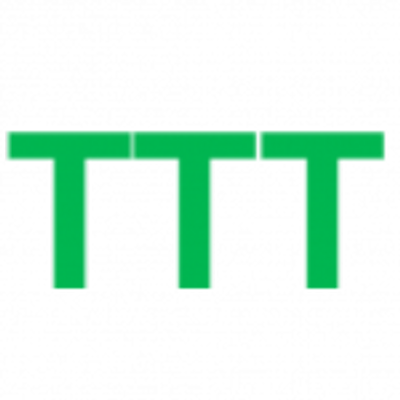The Tennis Times | Social Profile
