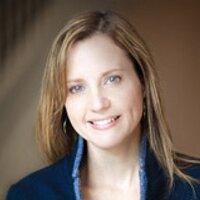 Dr. Samantha Nutt | Social Profile