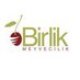 @BirlikMeyveAS