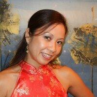 Vicky Ann | Social Profile