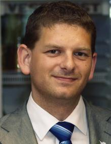 Stanislav Trtek