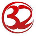 Photo of 32Red_Bingo's Twitter profile avatar