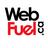 @WebFuel_Canada