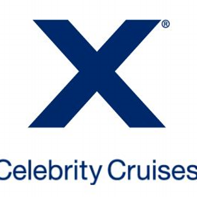 Celebrity Cruises RD