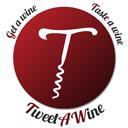 TweetAWine.com Social Profile