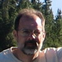 Ronald Bower | Social Profile