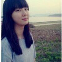 Yura lee | Social Profile