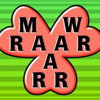 RaarMaarWaar_