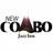 new_combo