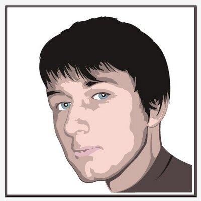 Павел Демиденко   Social Profile