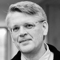Tom Eisenmann | Social Profile