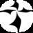 genealogie_bzh profile