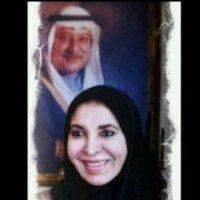 د سعاد الصباح | Social Profile