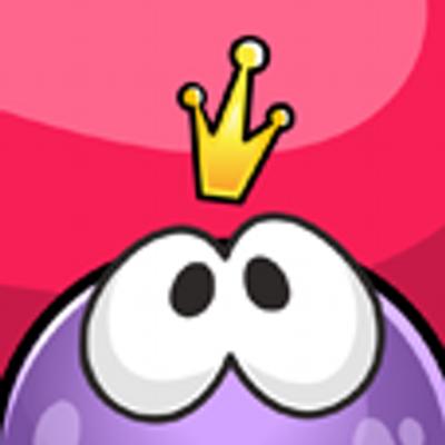 BigBadBrush | Social Profile