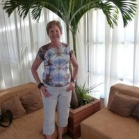 Mary Culnan | Social Profile