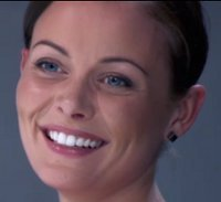 Helen Milligan-Smith Social Profile