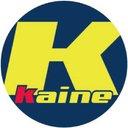 kaine(かいん)