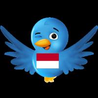 FollowBackIndonesia | Social Profile