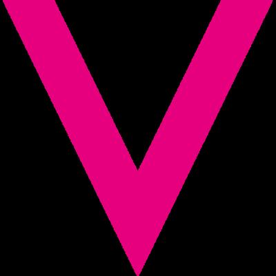 violetta boxillroope | Social Profile