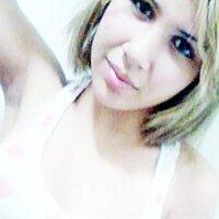 Carol Freitas | Social Profile