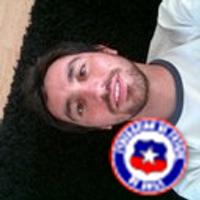 Javier Roblero-A | Social Profile