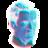 AGMoncrieff profile