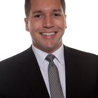 Daniel Nieves   Social Profile