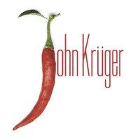 John Krüger | Social Profile