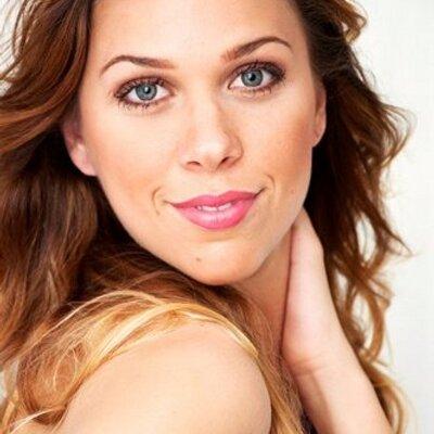 Ingrid Perrota   Social Profile